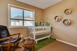 Photo 26: 203 KINCORA Lane NW in Calgary: Kincora Row/Townhouse for sale : MLS®# A1040225
