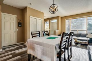 Photo 13: 203 KINCORA Lane NW in Calgary: Kincora Row/Townhouse for sale : MLS®# A1040225