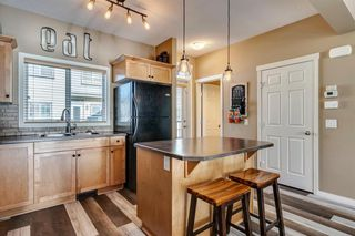 Photo 17: 203 KINCORA Lane NW in Calgary: Kincora Row/Townhouse for sale : MLS®# A1040225