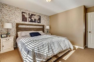 Photo 22: 203 KINCORA Lane NW in Calgary: Kincora Row/Townhouse for sale : MLS®# A1040225