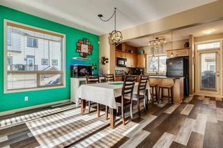 Photo 12: 203 KINCORA Lane NW in Calgary: Kincora Row/Townhouse for sale : MLS®# A1040225