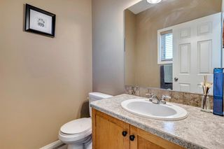 Photo 20: 203 KINCORA Lane NW in Calgary: Kincora Row/Townhouse for sale : MLS®# A1040225