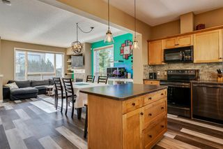 Photo 18: 203 KINCORA Lane NW in Calgary: Kincora Row/Townhouse for sale : MLS®# A1040225