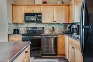 Photo 14: 203 KINCORA Lane NW in Calgary: Kincora Row/Townhouse for sale : MLS®# A1040225