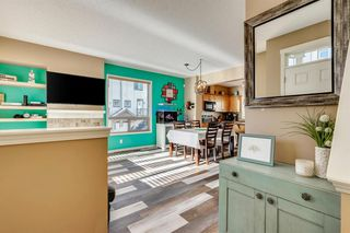 Photo 8: 203 KINCORA Lane NW in Calgary: Kincora Row/Townhouse for sale : MLS®# A1040225