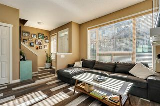 Photo 10: 203 KINCORA Lane NW in Calgary: Kincora Row/Townhouse for sale : MLS®# A1040225