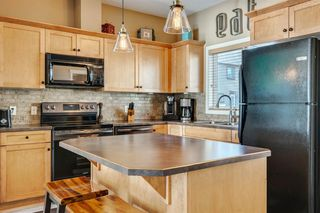 Photo 15: 203 KINCORA Lane NW in Calgary: Kincora Row/Townhouse for sale : MLS®# A1040225
