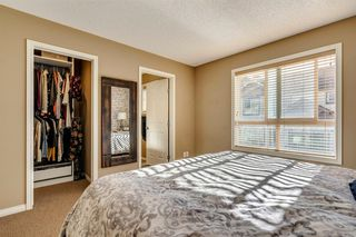 Photo 24: 203 KINCORA Lane NW in Calgary: Kincora Row/Townhouse for sale : MLS®# A1040225