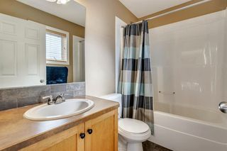 Photo 23: 203 KINCORA Lane NW in Calgary: Kincora Row/Townhouse for sale : MLS®# A1040225