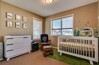 Photo 28: 203 KINCORA Lane NW in Calgary: Kincora Row/Townhouse for sale : MLS®# A1040225