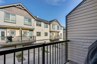 Photo 31: 203 KINCORA Lane NW in Calgary: Kincora Row/Townhouse for sale : MLS®# A1040225