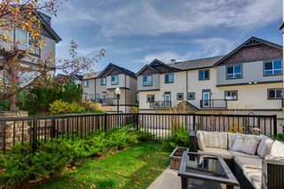 Photo 4: 203 KINCORA Lane NW in Calgary: Kincora Row/Townhouse for sale : MLS®# A1040225