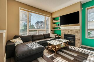 Photo 9: 203 KINCORA Lane NW in Calgary: Kincora Row/Townhouse for sale : MLS®# A1040225