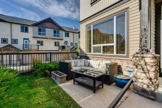 Photo 3: 203 KINCORA Lane NW in Calgary: Kincora Row/Townhouse for sale : MLS®# A1040225