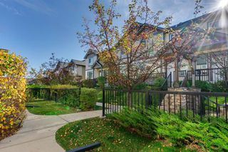 Photo 2: 203 KINCORA Lane NW in Calgary: Kincora Row/Townhouse for sale : MLS®# A1040225