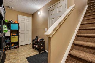 Photo 29: 203 KINCORA Lane NW in Calgary: Kincora Row/Townhouse for sale : MLS®# A1040225