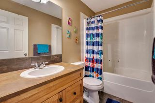 Photo 27: 203 KINCORA Lane NW in Calgary: Kincora Row/Townhouse for sale : MLS®# A1040225
