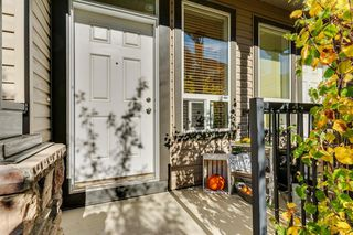 Photo 5: 203 KINCORA Lane NW in Calgary: Kincora Row/Townhouse for sale : MLS®# A1040225