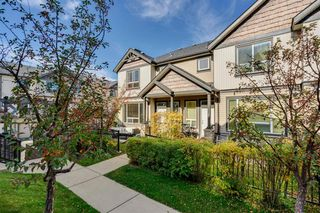 Photo 34: 203 KINCORA Lane NW in Calgary: Kincora Row/Townhouse for sale : MLS®# A1040225