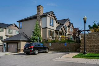 Photo 6: 203 KINCORA Lane NW in Calgary: Kincora Row/Townhouse for sale : MLS®# A1040225