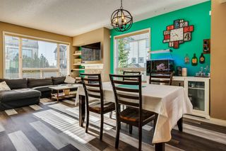 Photo 11: 203 KINCORA Lane NW in Calgary: Kincora Row/Townhouse for sale : MLS®# A1040225