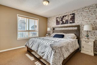 Photo 21: 203 KINCORA Lane NW in Calgary: Kincora Row/Townhouse for sale : MLS®# A1040225
