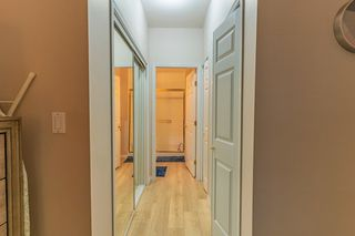 """Photo 6: 102 12088 66 Avenue in Surrey: West Newton Condo for sale in """"LAKEWOOD TERRACE"""" : MLS®# R2508621"""