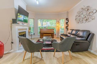 """Photo 3: 102 12088 66 Avenue in Surrey: West Newton Condo for sale in """"LAKEWOOD TERRACE"""" : MLS®# R2508621"""