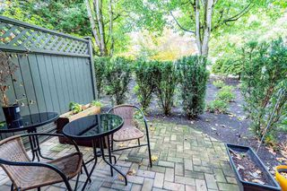 """Photo 14: 102 12088 66 Avenue in Surrey: West Newton Condo for sale in """"LAKEWOOD TERRACE"""" : MLS®# R2508621"""