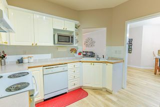 """Photo 11: 102 12088 66 Avenue in Surrey: West Newton Condo for sale in """"LAKEWOOD TERRACE"""" : MLS®# R2508621"""