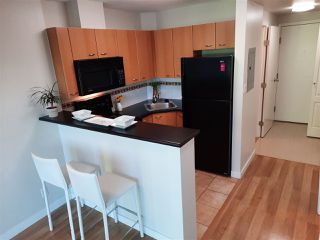 """Photo 9: 1803 1331 ALBERNI Street in Vancouver: West End VW Condo for sale in """"The Lions"""" (Vancouver West)  : MLS®# R2508802"""