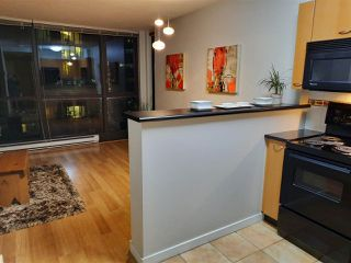 """Photo 22: 1803 1331 ALBERNI Street in Vancouver: West End VW Condo for sale in """"The Lions"""" (Vancouver West)  : MLS®# R2508802"""