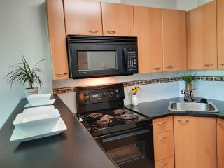 """Photo 10: 1803 1331 ALBERNI Street in Vancouver: West End VW Condo for sale in """"The Lions"""" (Vancouver West)  : MLS®# R2508802"""
