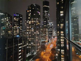 """Photo 19: 1803 1331 ALBERNI Street in Vancouver: West End VW Condo for sale in """"The Lions"""" (Vancouver West)  : MLS®# R2508802"""