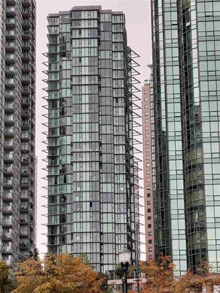 """Photo 37: 1803 1331 ALBERNI Street in Vancouver: West End VW Condo for sale in """"The Lions"""" (Vancouver West)  : MLS®# R2508802"""
