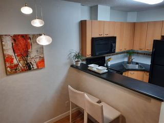 """Photo 23: 1803 1331 ALBERNI Street in Vancouver: West End VW Condo for sale in """"The Lions"""" (Vancouver West)  : MLS®# R2508802"""