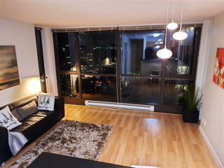 """Photo 20: 1803 1331 ALBERNI Street in Vancouver: West End VW Condo for sale in """"The Lions"""" (Vancouver West)  : MLS®# R2508802"""