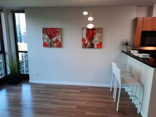 """Photo 7: 1803 1331 ALBERNI Street in Vancouver: West End VW Condo for sale in """"The Lions"""" (Vancouver West)  : MLS®# R2508802"""