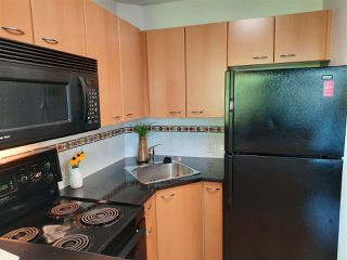 """Photo 11: 1803 1331 ALBERNI Street in Vancouver: West End VW Condo for sale in """"The Lions"""" (Vancouver West)  : MLS®# R2508802"""