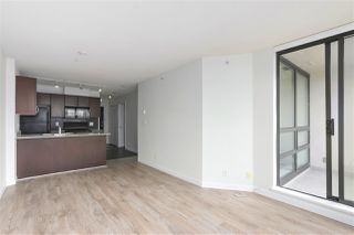 "Photo 2: 1817 938 SMITHE Street in Vancouver: Downtown VW Condo for sale in ""ELECTRIC AVENUE"" (Vancouver West)  : MLS®# R2509568"