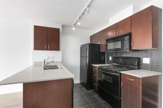 "Photo 3: 1817 938 SMITHE Street in Vancouver: Downtown VW Condo for sale in ""ELECTRIC AVENUE"" (Vancouver West)  : MLS®# R2509568"