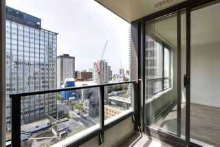 "Photo 15: 1817 938 SMITHE Street in Vancouver: Downtown VW Condo for sale in ""ELECTRIC AVENUE"" (Vancouver West)  : MLS®# R2509568"