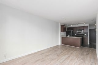 "Photo 6: 1817 938 SMITHE Street in Vancouver: Downtown VW Condo for sale in ""ELECTRIC AVENUE"" (Vancouver West)  : MLS®# R2509568"