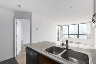 "Photo 7: 1817 938 SMITHE Street in Vancouver: Downtown VW Condo for sale in ""ELECTRIC AVENUE"" (Vancouver West)  : MLS®# R2509568"