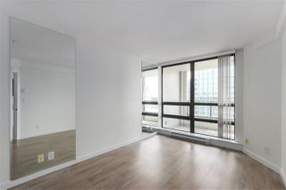 "Photo 9: 1817 938 SMITHE Street in Vancouver: Downtown VW Condo for sale in ""ELECTRIC AVENUE"" (Vancouver West)  : MLS®# R2509568"