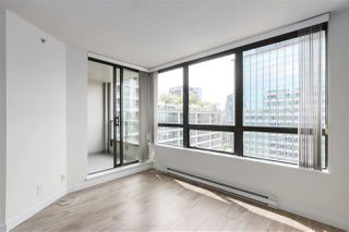 "Photo 11: 1817 938 SMITHE Street in Vancouver: Downtown VW Condo for sale in ""ELECTRIC AVENUE"" (Vancouver West)  : MLS®# R2509568"
