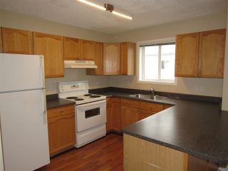 Photo 12: 61 10909 106 Street in Edmonton: Zone 08 House Half Duplex for sale : MLS®# E4212244