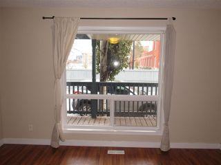Photo 7: 61 10909 106 Street in Edmonton: Zone 08 House Half Duplex for sale : MLS®# E4212244