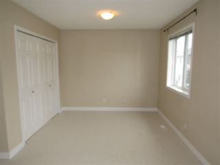 Photo 24: 61 10909 106 Street in Edmonton: Zone 08 House Half Duplex for sale : MLS®# E4212244