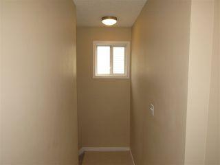 Photo 19: 61 10909 106 Street in Edmonton: Zone 08 House Half Duplex for sale : MLS®# E4212244